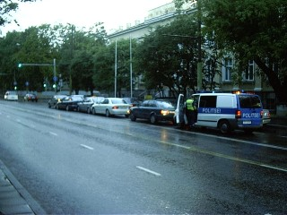 Juuli 2005 Narva mnt