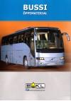 Bussi õppematerjal