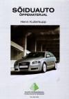 Sõiduauto õppematerjal